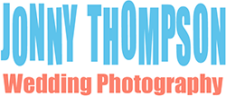Wedding Photographer Hastings East Sussex – Jonny Thompson Wedding Photography
